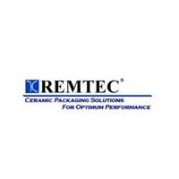 Remtec, Inc