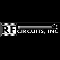 RF Circuits, Inc.