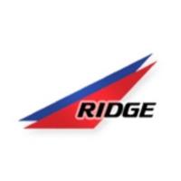 Ridge Instruments Company