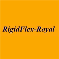 RigidFlex-Graphic