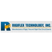 RIGIFLEX TECHNOLOGY INC
