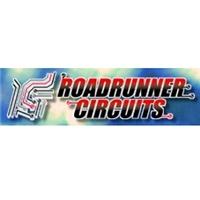 Roadrunner Circuit Technologies, Inc