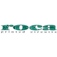 Roca Printed Circuits