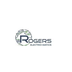 Rogers Electro-Matics Inc