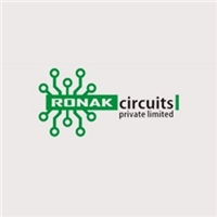 Ronak Circuits Pvt. Ltd