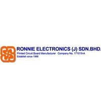 Ronnie Electronics (J) Sdn. Bhd