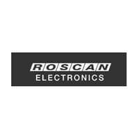 Roscan Electronics Ltd