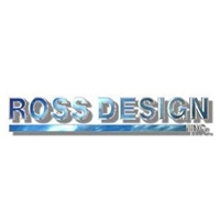 Ross Design Inc.