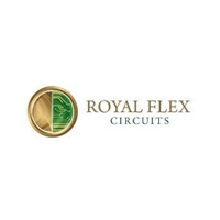 Royal Flex Circuits