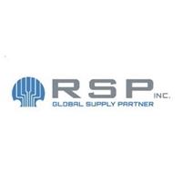 RSP Inc