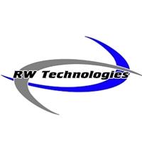 RW Technologies US LLC
