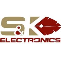 S & K Electronics