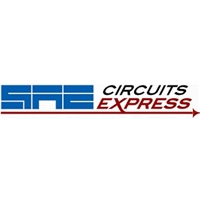 Sae Circuits Colorado Inc