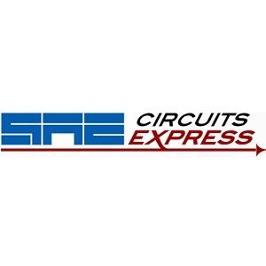 SAE Circuits