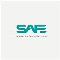 SAFE-PCB FRANCE