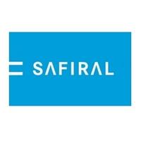 SAFIRAL s.r.o.