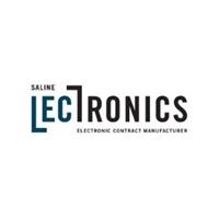Saline Lectronics, Inc