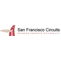 San Francisco Circuits, Inc