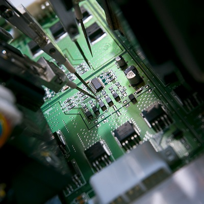 San Francisco Circuits Expands PCB Testing and Inspection Capabilities