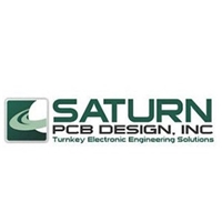 Saturn PCB Design, Inc