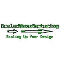 Scalar Manufacturing