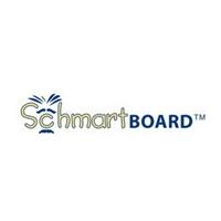 Schmartboard, Inc