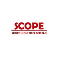 Scope Industries Berhad