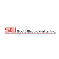 Scott Electrokrafts, Inc.