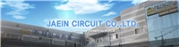 JAEIN CIRCUIT CO.,LTD