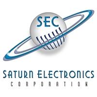 Saturn Electronics Corporation