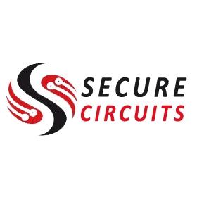 Securecircuits