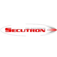 Secutron Ltd