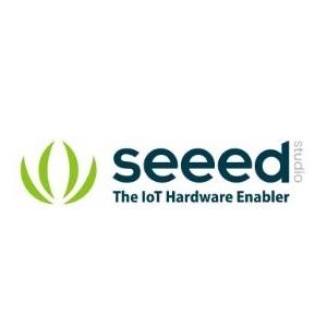 Seeed Technology Co.,Ltd.