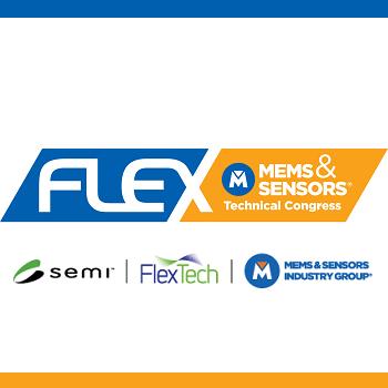 SMART MedTech, Transportation & IoT Innovations to be the Highlights at FLEX 2019 & MSTC