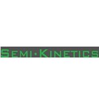 Semi Kinetics