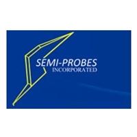 Semi-Probes, Inc