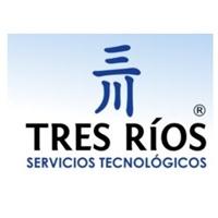 Servicios Tecnológicos Tres Ríos S.A. de C.V.