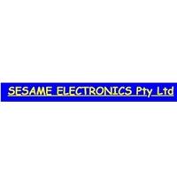 SESAME ELECTRONICS Pty Ltd