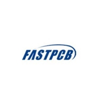 Shanghai Fast-PCB Circuit Technology Corporation Limited