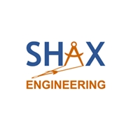 Shax Engineering