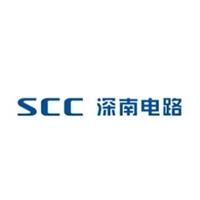 Shennan Circuits Company Limited