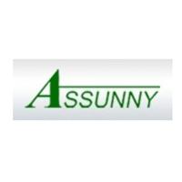 Shenzhen Assunny Precision Circuit Scien-Tech Co., Ltd