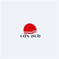 Shenzhen Chang Dong Xin PCB Co., Ltd