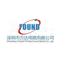 Shenzhen Found Printed Circuit Board Co., Ltd