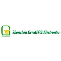 Shenzhen Greatpcb Electronics Co.Ltd