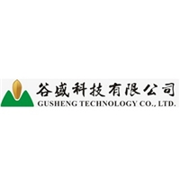 Shenzhen Gusheng Technology Co.,Ltd.