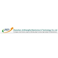 Shenzhen JinShengDa Electronics & Technology Co.,Ltd