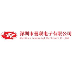 Shenzhen Manunited Electronics Co.,Ltd