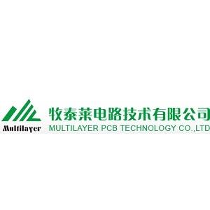 Shenzhen Multilayer PCB Technology Co.,Ltd