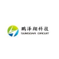 Shenzhen SunSoar Electronic CO.,LTD